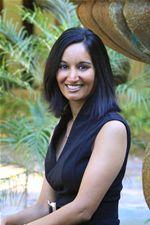 Dr. Nadia Day