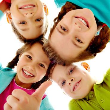 Pediatric Associates, Phoenix, AZ