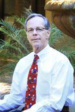 Dr. Richard Leonard
