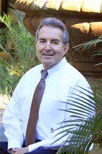 Dr. James Padrez