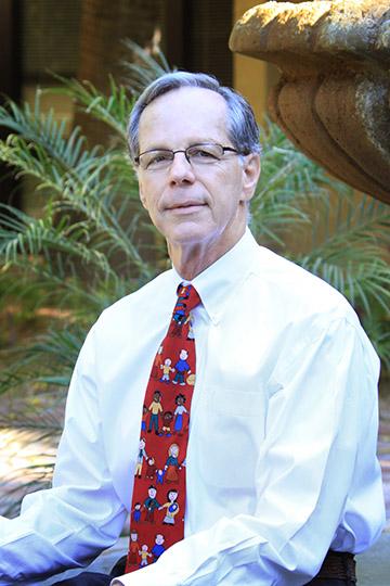 Dr. Leonard Pediatrician Phoenix