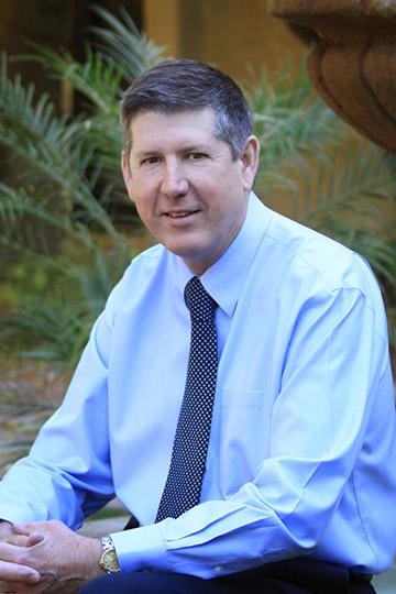 Dr. Lersch Pediatrician Phoenix